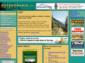 Outdoorable.com